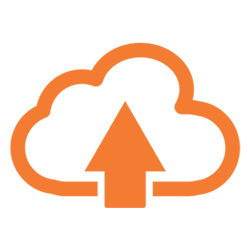 Cloud icon for Stablebuzz Stable Managment Solutions