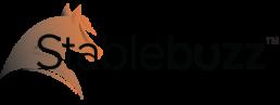 Stablebuzz logo