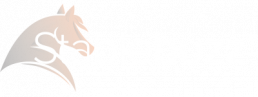 Stablebuzz logo hosted on the Stablebuzz Stable Management website