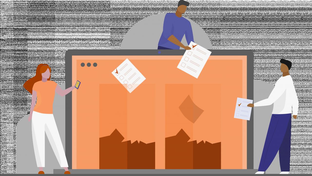 File-Management2.png